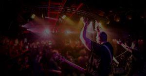 nightclub bg 1 300x156 - nightclub-bg