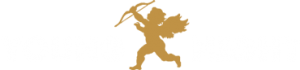 nightclub logo 1 300x70 - nightclub-logo