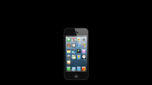 phone 300x169 - phone