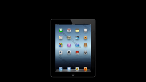tablet 300x169 - tablet