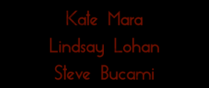 names 2 300x127 - names.png
