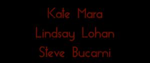 names 3 300x127 - names.png