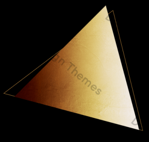 triangle1 2 300x286 - triangle1.png