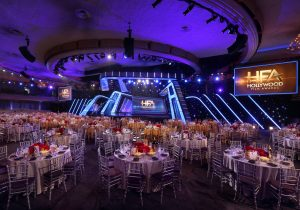 1540 productions hollywood film awards 2014 special events 300x210 - 1540-productions-hollywood-film-awards-2014-special-events
