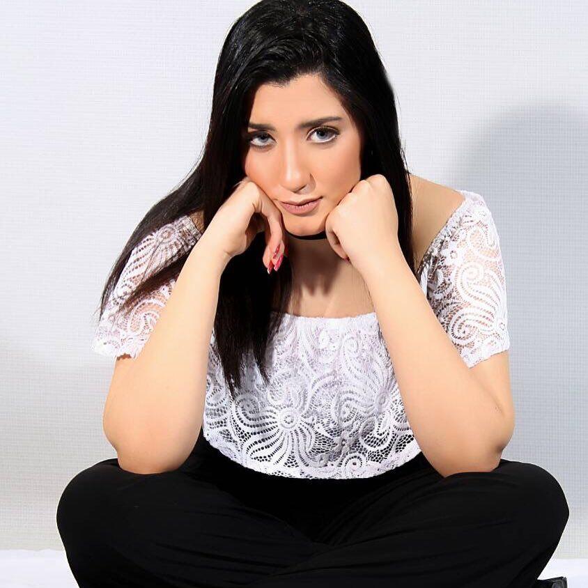 18513276 794573380707322 2331759997223960576 n - رابط تصويت الفنانات الصاعدات من مصر لتكريمهم بمهرجان الأغنية العربية 2018