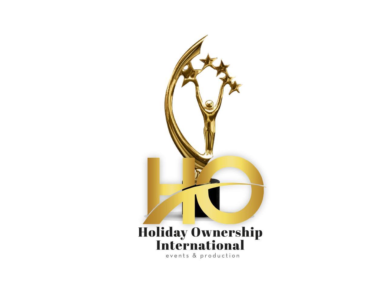 هوليداي اونر شيب انترناشيونال – Holiday Ownership International