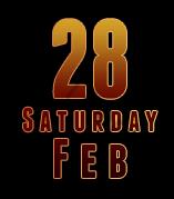 date - date.png
