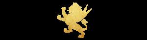 lion 300x82 - lion.png