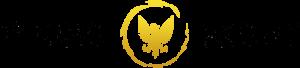 logo@2x 1 300x68 - logo@2x