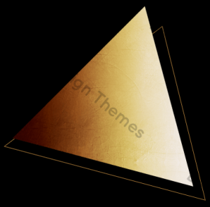 triangle2 2 300x296 - triangle2.png