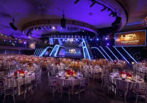 1540 productions hollywood film awards 2014 special events 1 300x210 - 1540-productions-hollywood-film-awards-2014-special-events